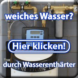 wasserenthaerter