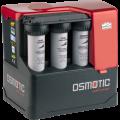Osmoseanlage Osmotic